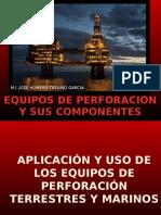 313088268-conceptos-y-equpos-en-la-perforacion-pptx.pdf