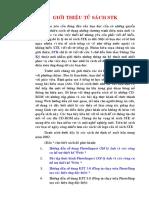 GioiThieuTuSach.pdf