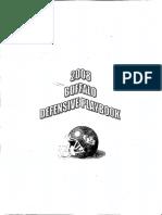 University-at-Buffalo-Defense.pdf