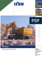 PC1250