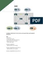 Practice Lab CsC (1).pdf