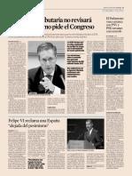 EXP22OCMAD - Nacional - EconomíaPolítica - Pag 27