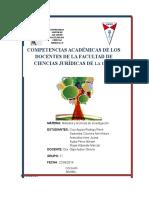 COMPETENCIAS EN LOS DOCENTES.docx