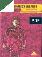 Imaginarios-Urbanos-Armando-Silva.pdf