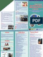 PROGRAMA  PARAS  2010
