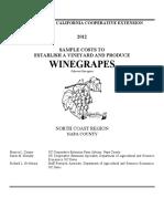 winegrapenc2012.pdf