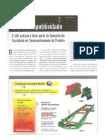 artigo_revistaCAE.pdf