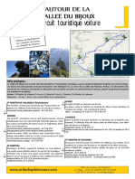 Autour Vallee Bijoux
