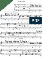 151569129-Shchedrin-Humoresque-pdf.pdf