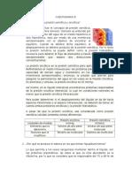 CUESTIONARIO_8.docx
