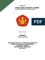 Download Makalah-PenyalahgunaanMediaSosialbyAngkiAngSN328717441 doc pdf