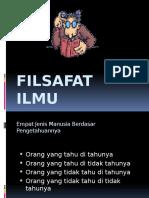 Filsafat Ilmu.pptx