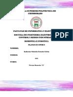Informe_proyecto_2P