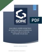 DISEÑO GEOMETRICO DE CARRETERAS.pdf
