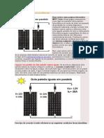 Ligação Série E Paralelo Da Baterias.docx