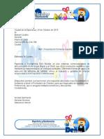 40363542 Uno Cartas 1 Don Nicolas