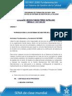 Taller Unidad 1 EDISON PEREZ.docx