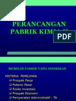 PPK22