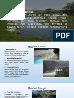 Teknik Sungai PPT