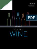 Design audit series wine.pdf