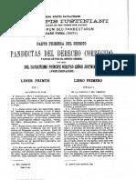 LIBRO I - Desconocido.pdf