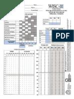 wisc-iii-protocolo.pdf