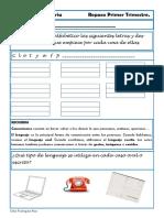 Lengua-primaria-3_1.pdf