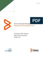 White Paper_Service Request Management