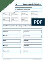 Lengua-primaria-3_2.pdf