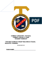 cls student.pdf