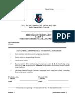 SOALAN PAT TMK TH 4 2016.docx