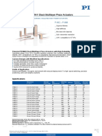 PI_Datasheet_P-882_-_P-888_20150123