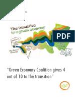 Green Economy Barometer 2016.pdf