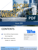 Singapore Property Weekly Issue 283