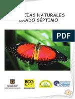 ciencia naturales  libro.pdf