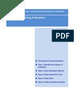 5_TrainingEvaluation.pdf