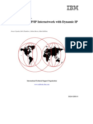 beyond_dhcp_-_work_your_tcp_ip_internetwork_with_dynamic_ip