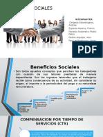 Beneficios Sociales Exposición (1)