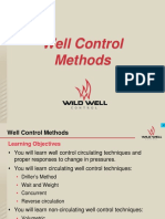 well-control-methods.pdf