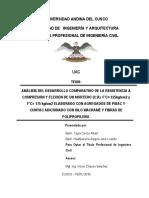 Tesis Completa, Indices Actualizados Mas Anexos (2)