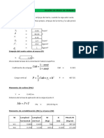Diseño_estructural_PTAR.xlsx