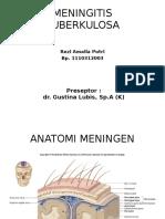 meningitis tb.pptx
