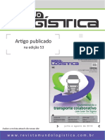 MundoLogistica-ecommerce-ed53
