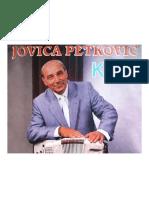 Jovica Petkovic Kola