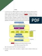 Sistema de Archivos Virtual
