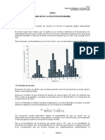 Clase I Analisis Pp Max