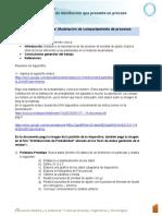 EA. Modelación de Comportamiento de Procesos Aleatoriosnueva
