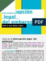 Interrupción del embarazo (1).pptx