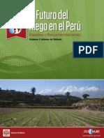 futuro_riego_peru-1.pdf