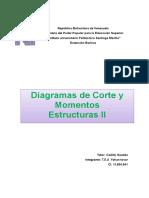 diagramadecorteymomento-140823212603-phpapp02